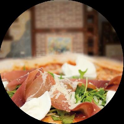 pizza-etna